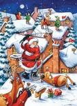 Christmas Tee Time